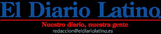 El Diario Latino